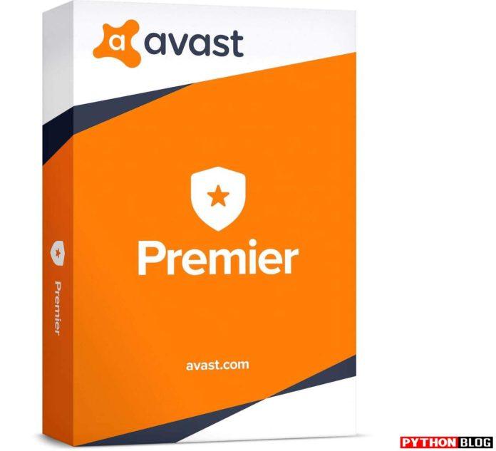 avast_premier-license