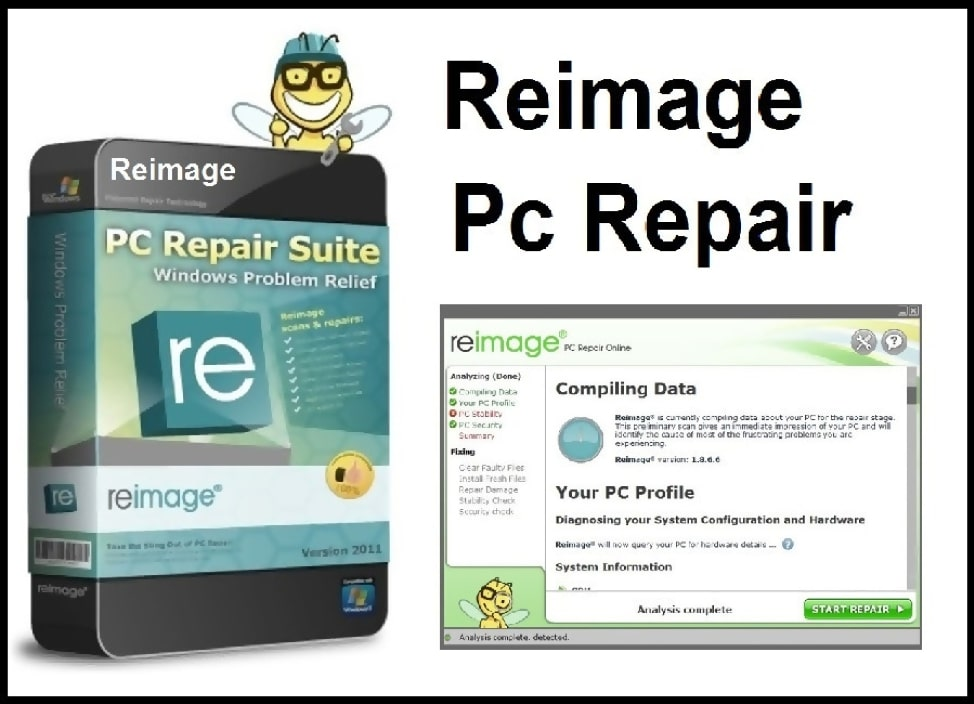 reimage-license-key