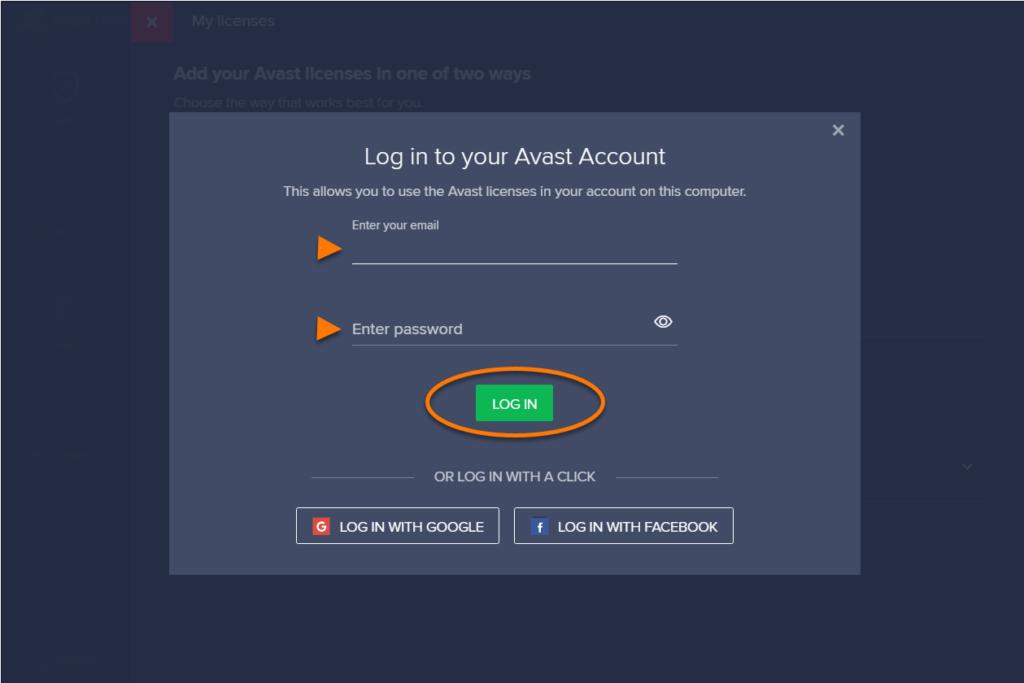 v2_win_login_avast_account2