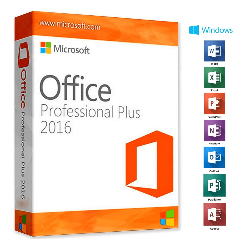 Windows 7 Home Premium Product Key 2020.Microsoft Office 2016 Product Key Download Latest 100