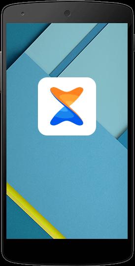 xender-for-mobile