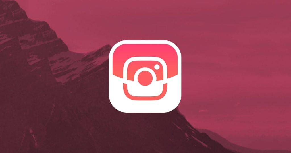 Instagram Plus APK-2020