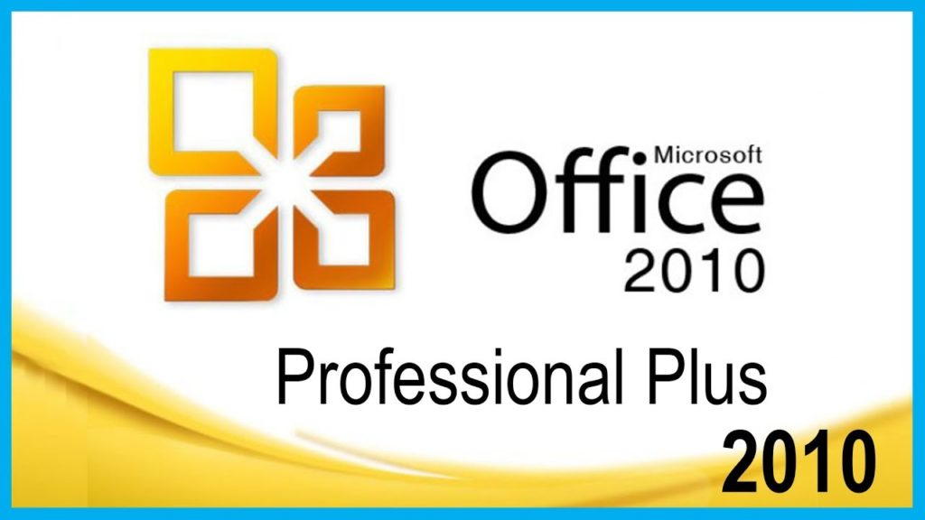free office 2010 download with product key