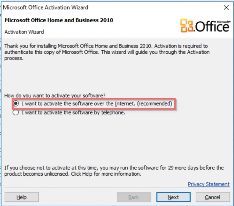 activate-ms-office-10-using-internet-768x677