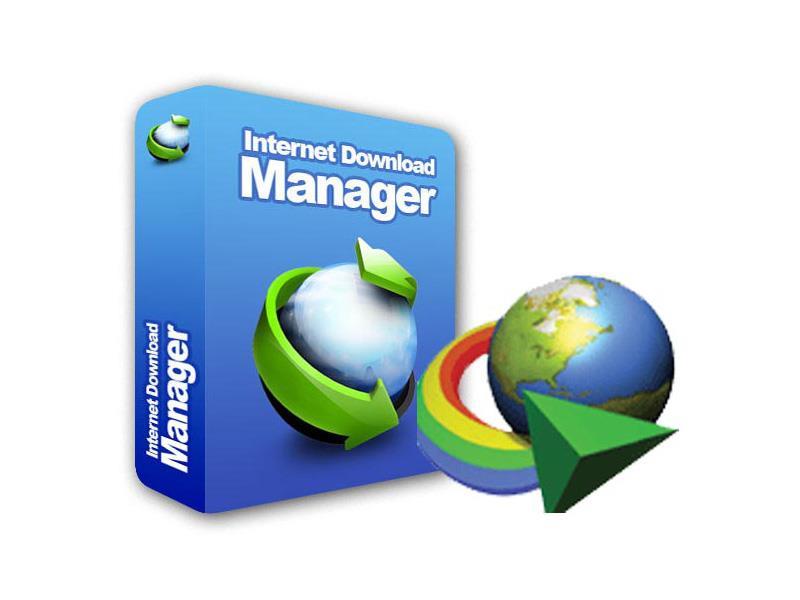 idm-internet-download-manager
