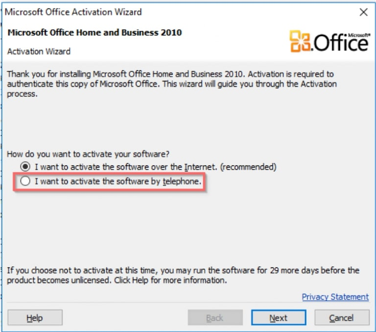 microsoft-office-10-activation-by-phone-768x677