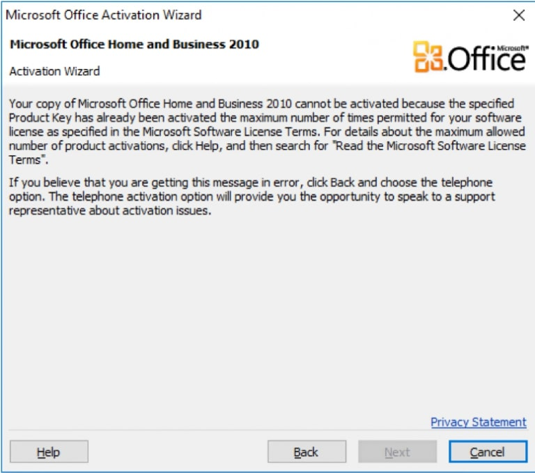 microsoft-office-activation-wizard-768x679