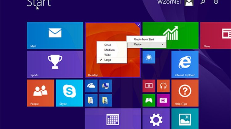 windows 8.1-product-key