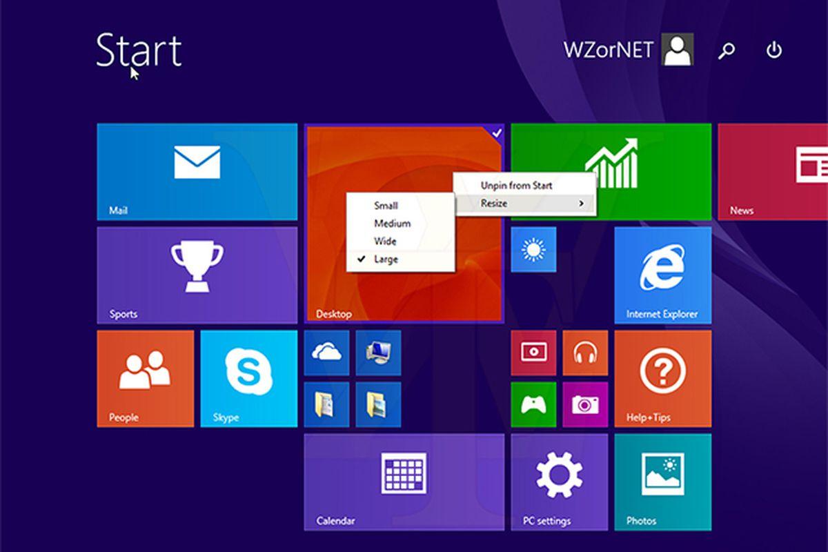 windows 8.1-product-key