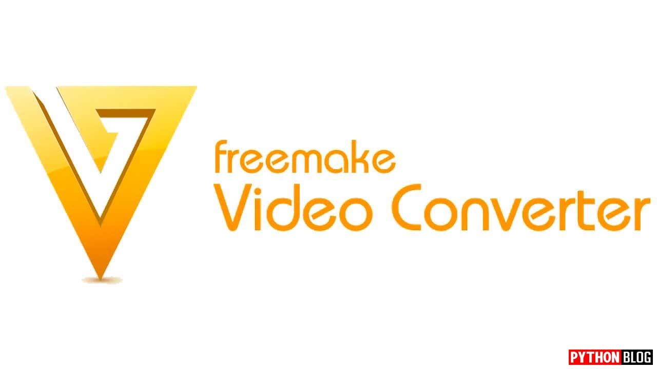 Freemake Video Converter keys