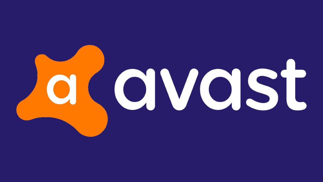 Avast 2020 Antivirus For Windows