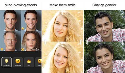 faceapp-pro-apk