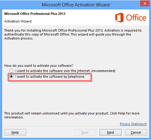 microsoft-office-2013-activation-wizard-activate-by-phone