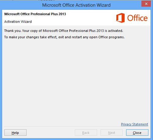 microsoft-office-2013-plus-activated