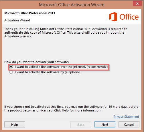 microsoft-office-activation-wizard