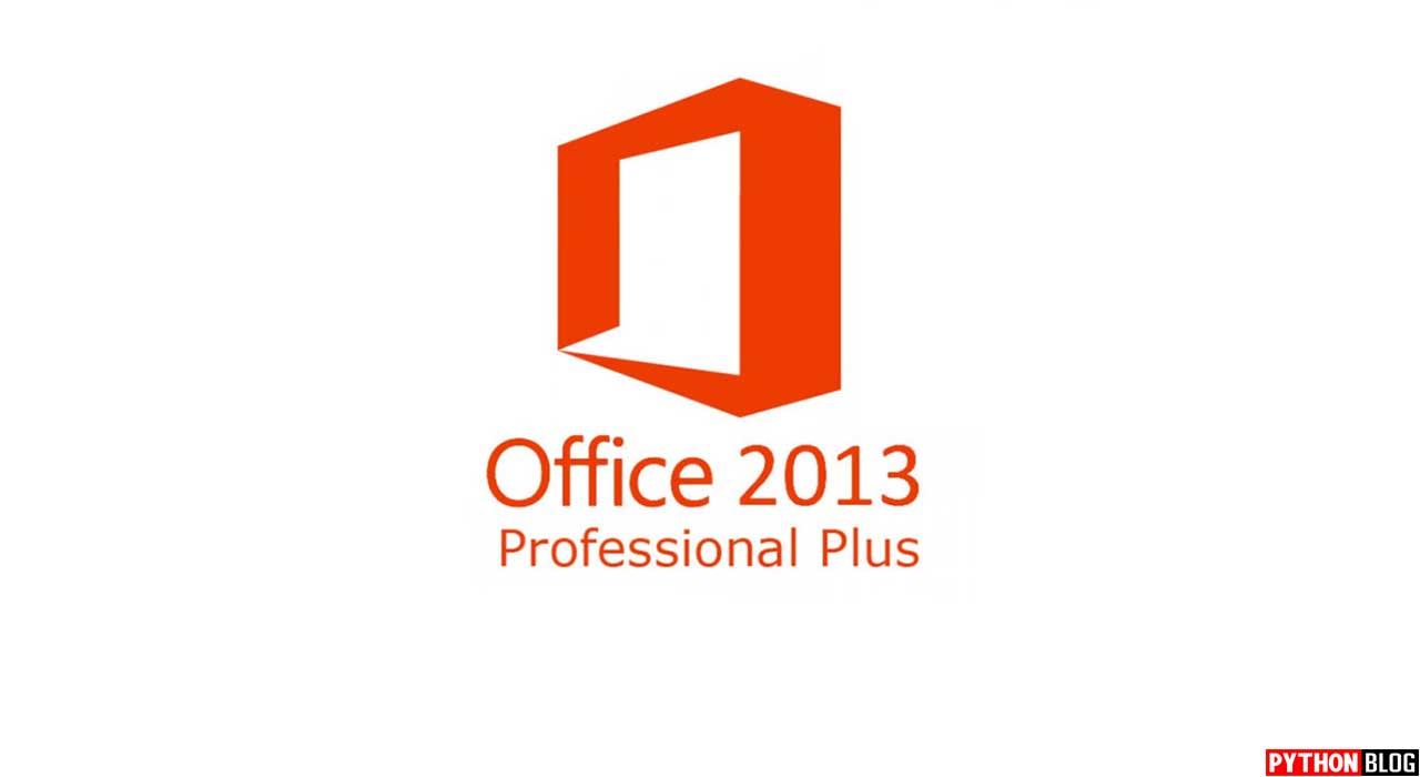 microsoft-office-2013-product-key