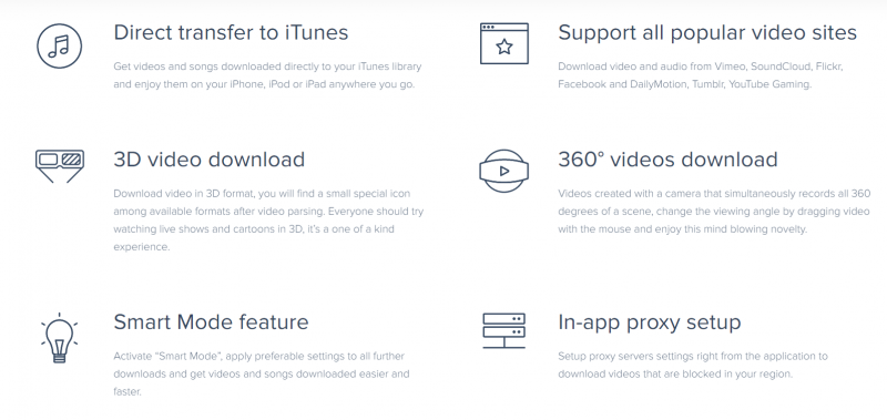 4k-video-downloader-features