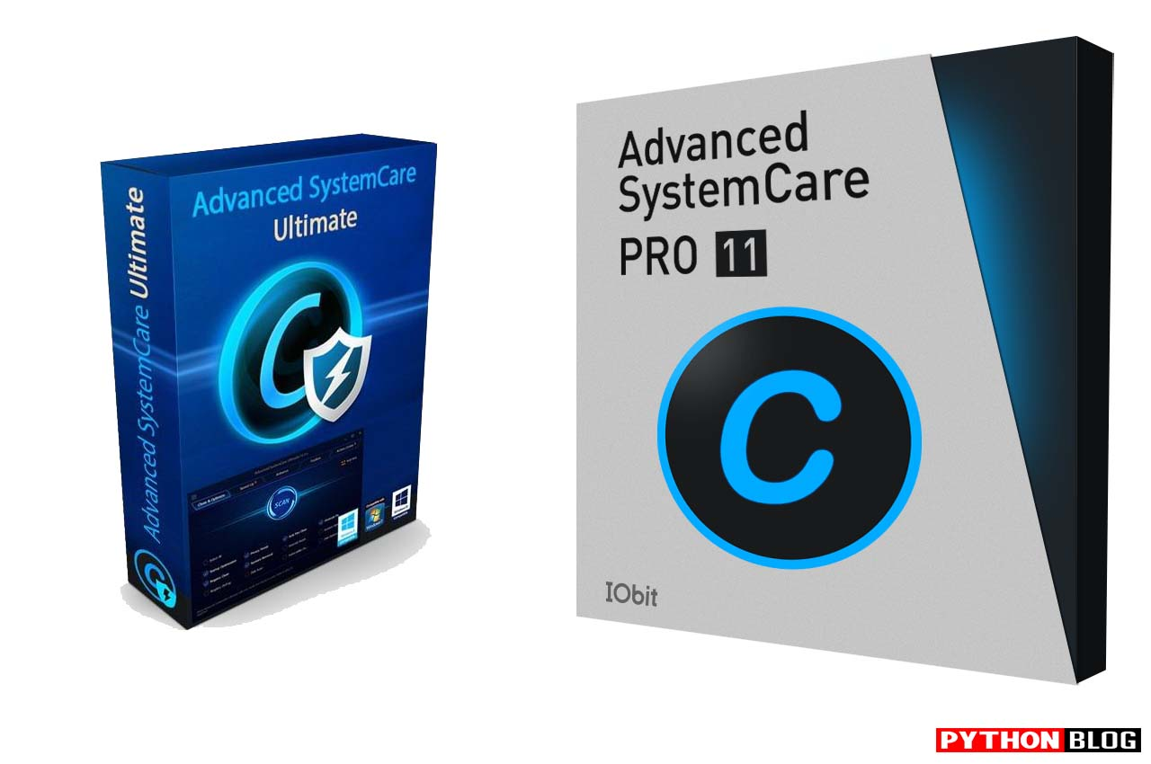 Advanced-SystemCare-Ultimate-key