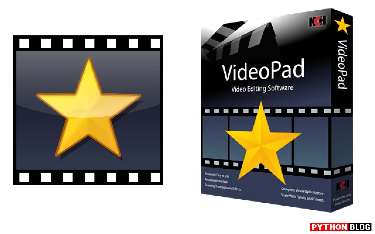 Videopad Registration Code: Review and Features of ...