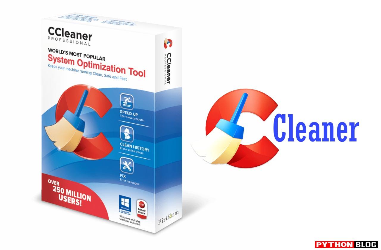 ccleaner-pro-key