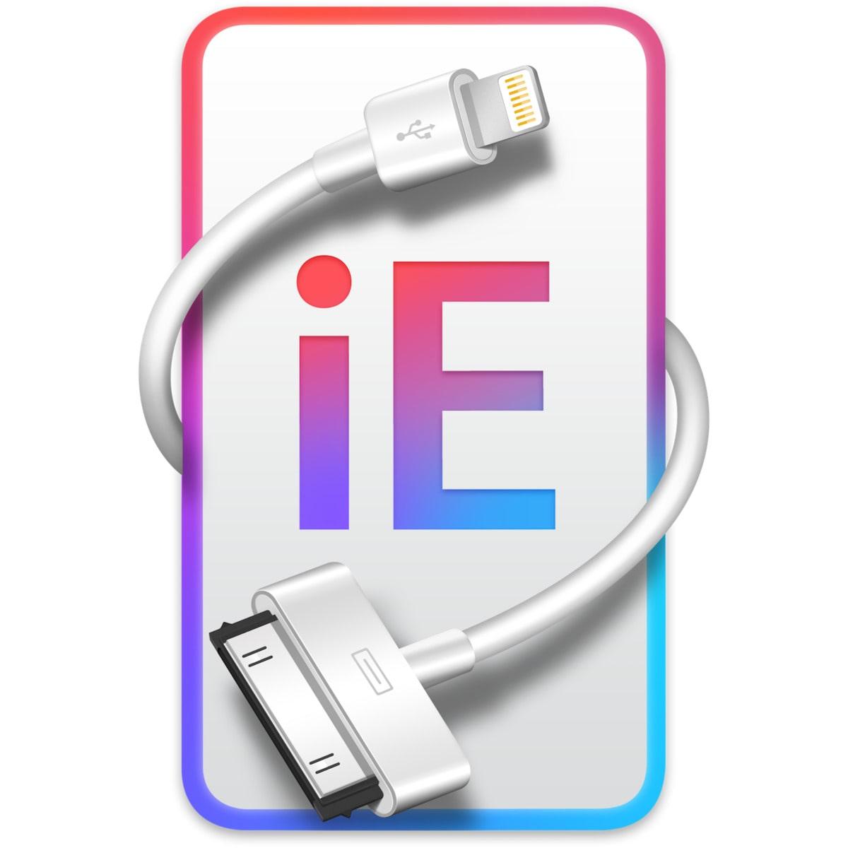 iExplorer4-icon-open_graph