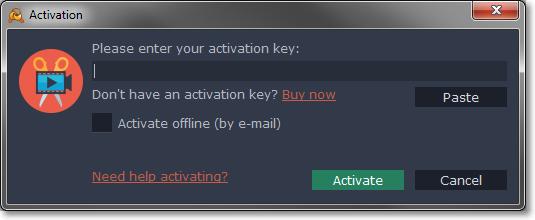 online_activation-keys