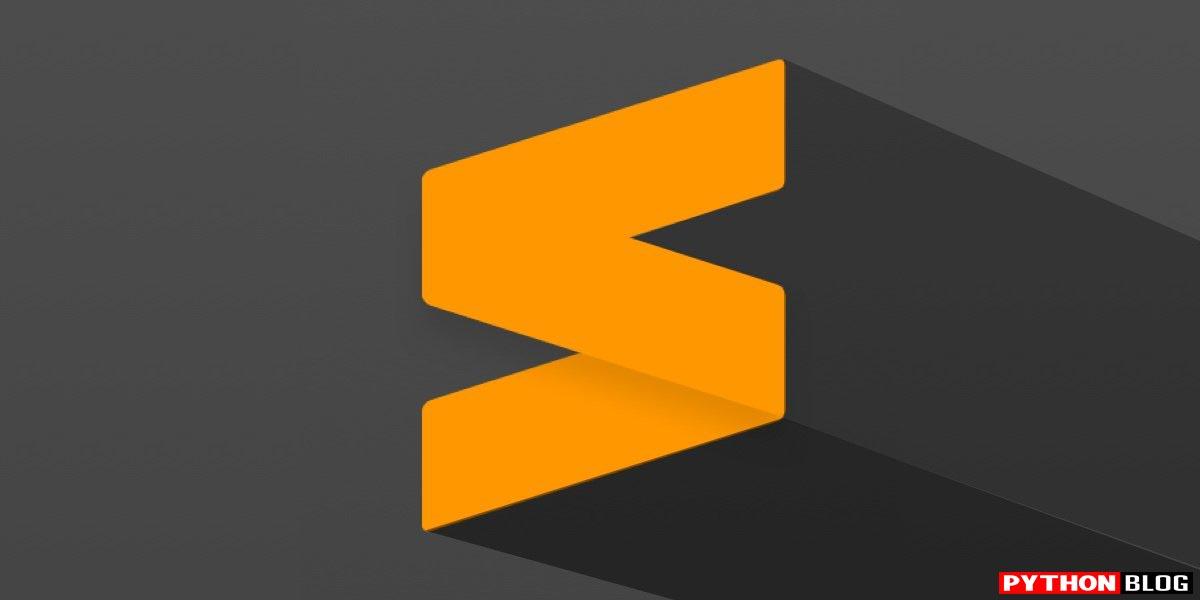 sublime-text-3