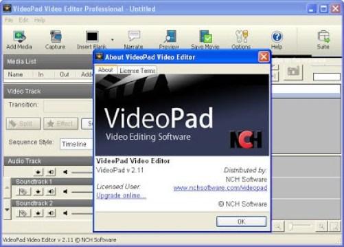 videopad-video-editor-code
