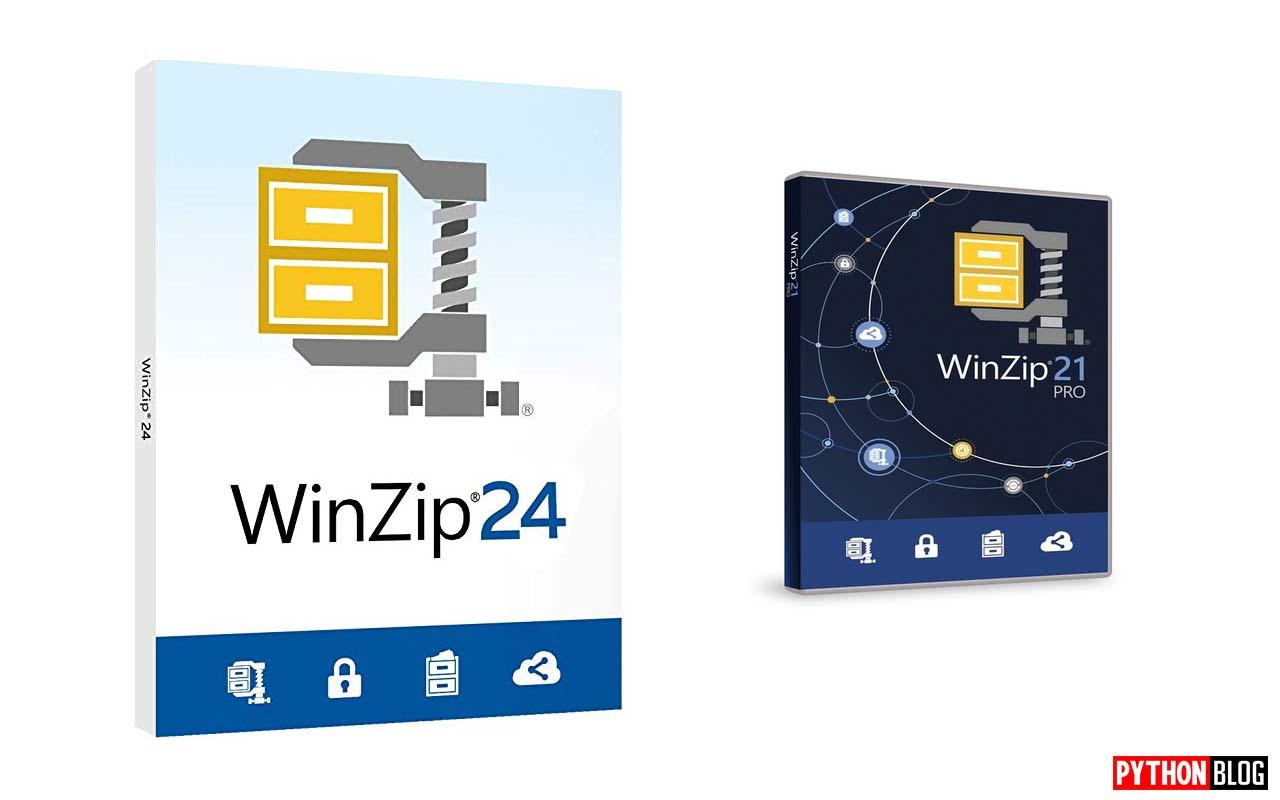 winzip-pro-activation-code
