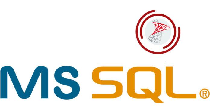 MSSQL2020