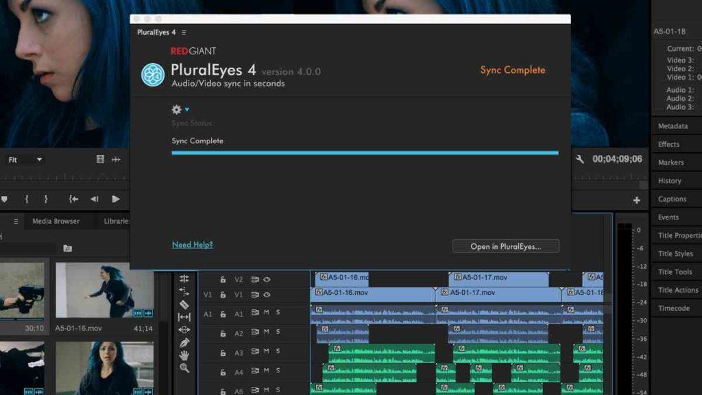 PluralEyes-Premiere-Pro