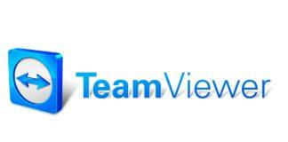TeamViewer License Keys
