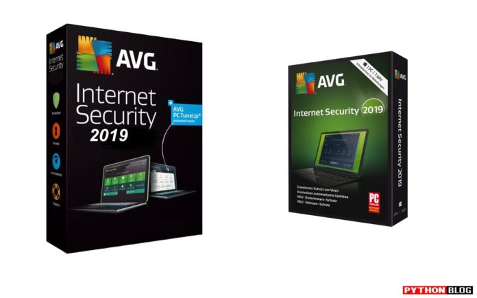 avg-internet-security-license-key