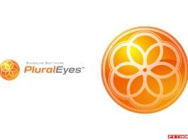 pluraleyes-serial-number