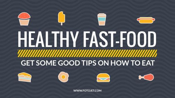 fast-food-youtube-thumbnail