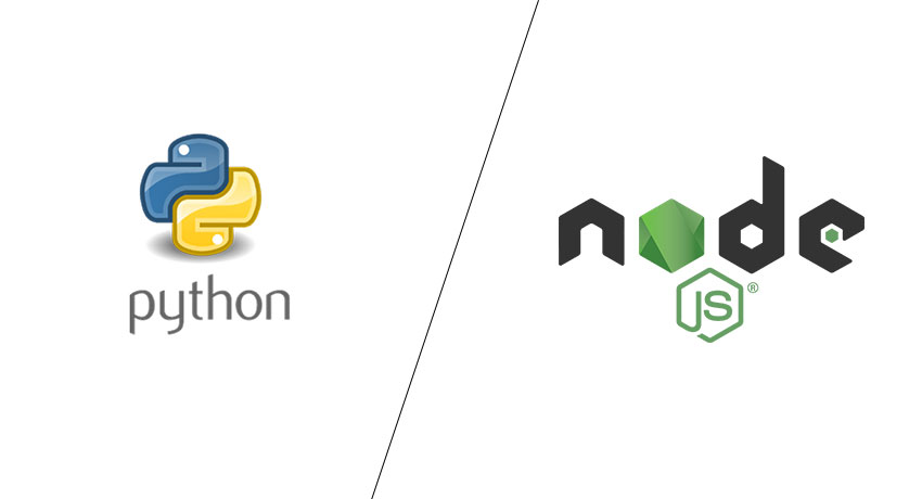python-vs-node-js-which-is-best-for-startup