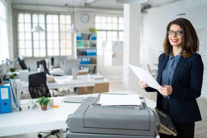 wireless-fax-printer