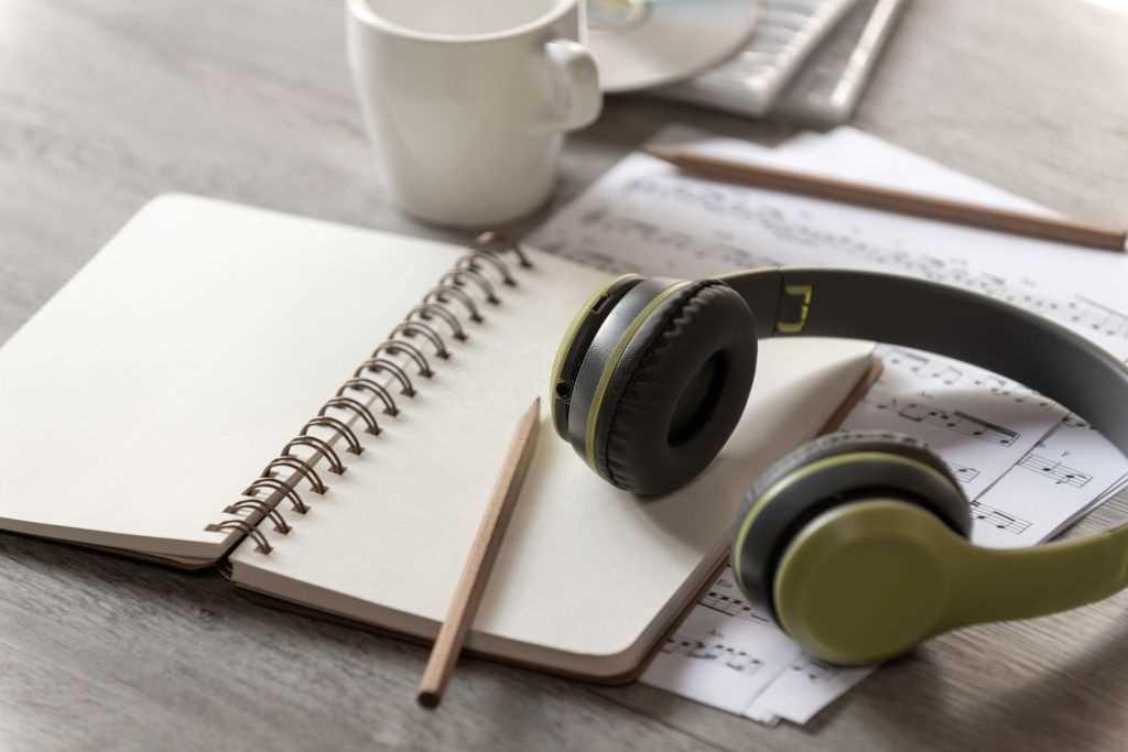 text to audio benefits