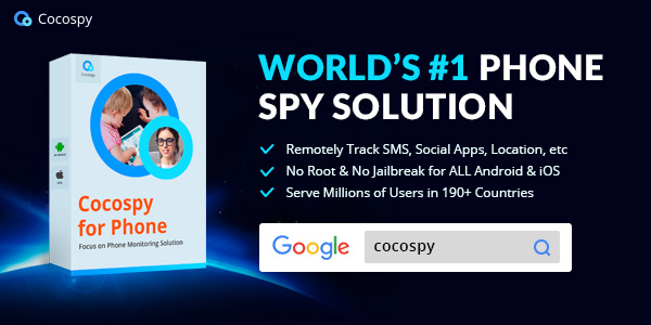 cocospy-world-first-cell-phone-spy