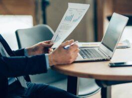 Finance Management Software2021