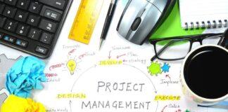 Project Management Software2021