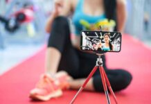 Professional Videos Online