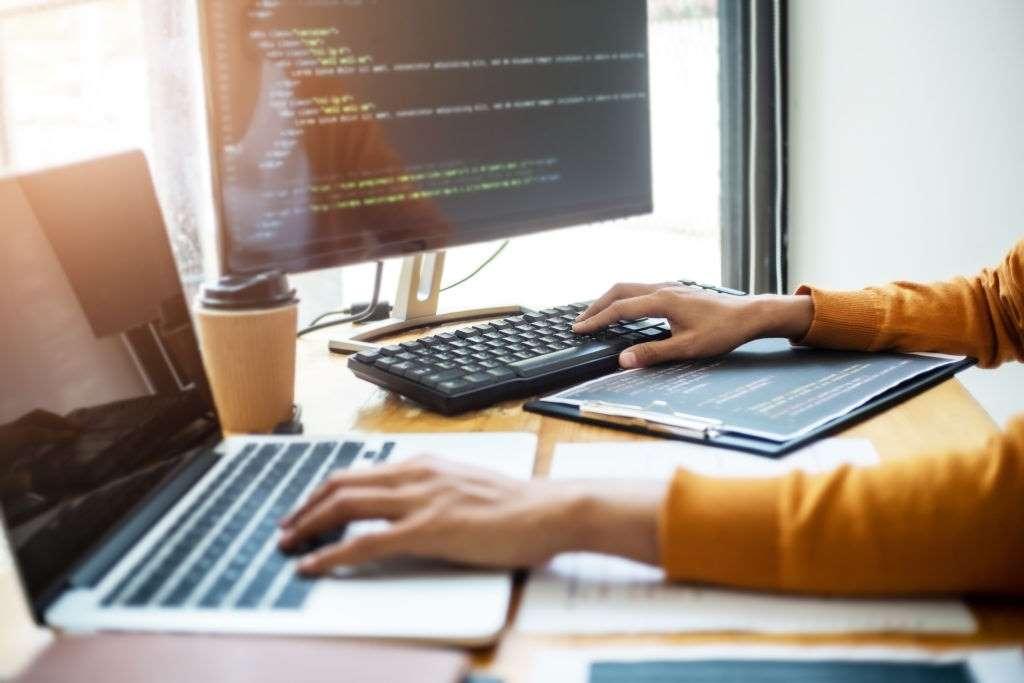remote-software-development