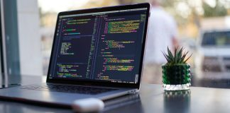What Is the Difference Between a Software Developer and Software Engineer?