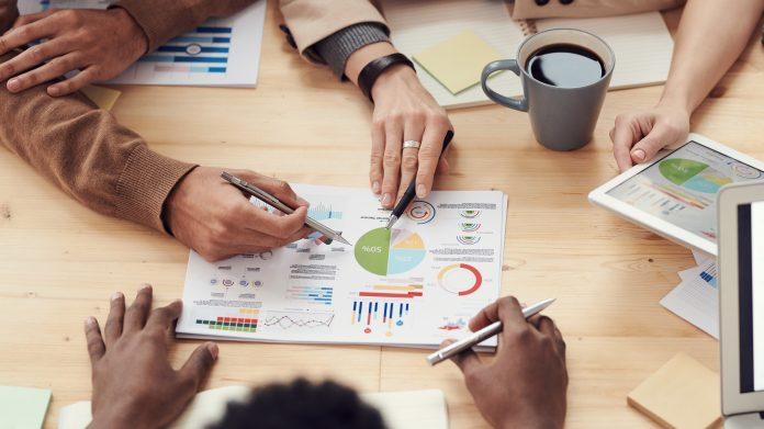 4 Components of a Solid IT Strategy