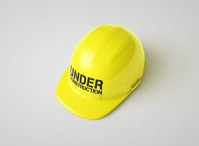 Top 3 Under Construction Page Plugins for WordPress: Generate Hype Before Launching Your Website