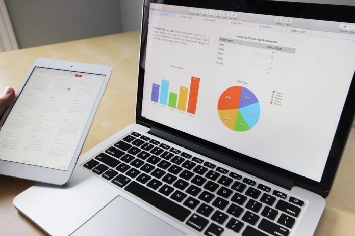 3 Best Alternatives to Microsoft Excel for Excellent Business Organization