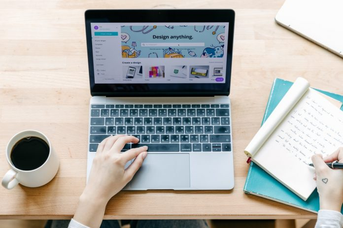 3 Best Evernote Alternatives for Note-taking: Manage Notes of Your Projects
