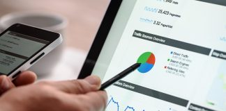 How to Boost Your Business' Digital Presence