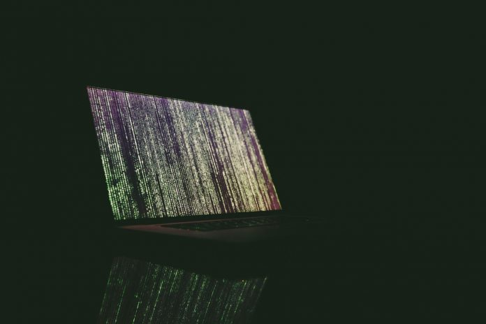 The Ethics of Web Scraping
